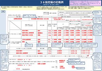 青森県社会保険労務士会